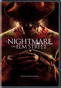 a-nightmare-on-elm-street-dvd-cover-22