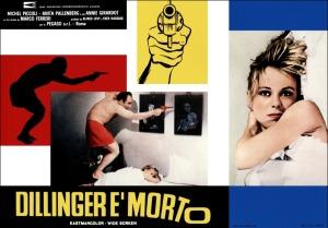 dilinger-est-mort-1969-aff-01-g