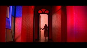 suspiria-Technicolor