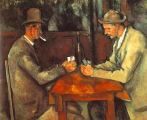 Panera-Cezanne