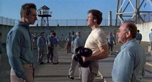 50-anni-di-alcatraz-foto-fuga-da-alcatraz