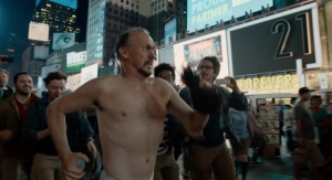 birdman-2014-movie-michael-keaton-riggan-thomson-underwear-time-squar-screenshot-1