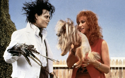 edwardscissorhands_3140491b