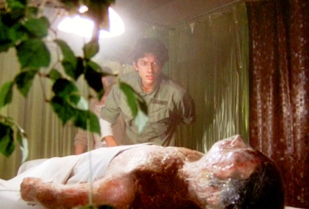 Invasion-Body-Snatchers-Jeff-Goldblum