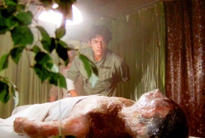 Invasion-Body-Snatchers-Jeff-Goldblum