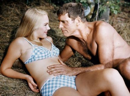the-swimmer-1968.jpg