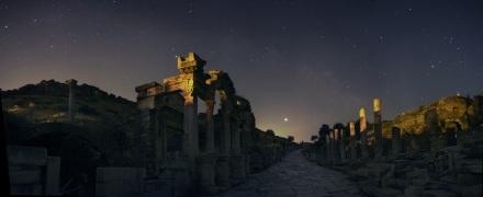 EphesusHadrianus_pans