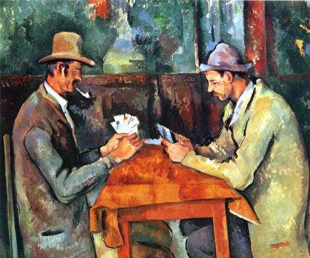 Paul_Cézanne,_Les_joueurs_de_carte_(1892-95).jpg