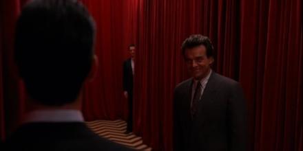 twin-peaks-episode29-review-life-death.jpg