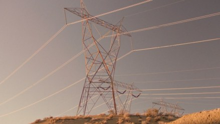 twinpeaks-18-pylon.jpg