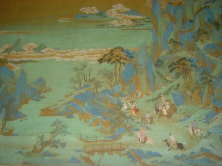 Emperor_Minghuang's_Journey_to_Sichuan,_Freer_Gallery_of_Art.jpg