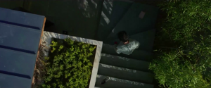 parasite_stairs